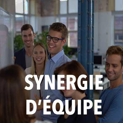 formation-synergie-equipe-nice